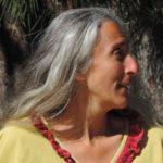 Brigitte Etcheber, Etche Coccola